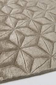 Rug Art Go Tonal Maybe In A Silky Grey But Bring In Color With Pillows