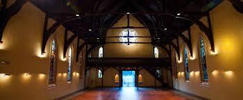Wedding Venues In New Orleans Historical New Orleans Venue Monastery Nola