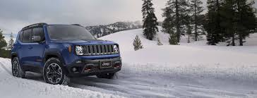 superman jeep 2017 jeep renegade adventure seeking compact suv