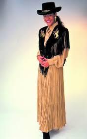 black velvet burnt out pancho western wear women western