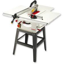 jet cabinet saw review jet jts 10 table saw table saws saw benches saws machinery