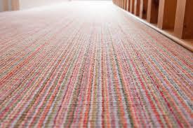 bright striped carpet uk carpet vidalondon