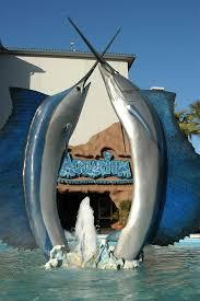 Lighthouse Buffet Kemah Menu by Aquarium Restaurant In Kemah Tx Whitepages
