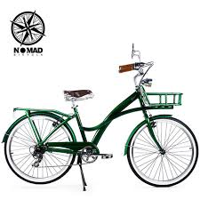 aliexpress buy size 7 10 vintage retro cool men aliexpress buy 24 7 speed retro road bicycle classic