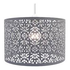 black and white ceiling light shade chandelier chic ceiling light pendant shade crystal droplet fitting