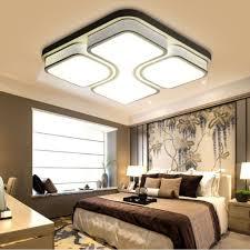 Wohnzimmer Design Online Home And Design Tolle Cool Wohnzimmer Beleuchtung Modern 2 Die
