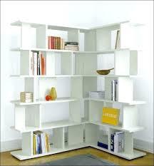 Black Corner Bookcase Corner Bookcase L Black Corner Bookcase Australia Ed Ex Me