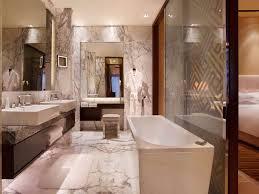 Perfect Bathroom Design Denver With Capco Tile And Corner Shower - Best bathroom design