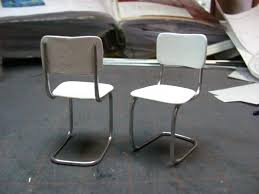 smart compliment retro kitchen chairs romantic bedroom ideas