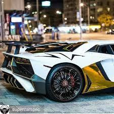 lamborghini aventador sv top speed best 20 lamborghini aventador sv price ideas on