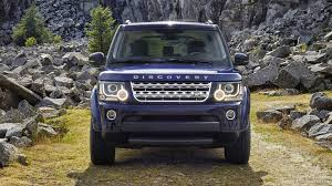 modified land rover discovery 2014 land rover discovery caricos com