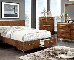 drawer wonderful oak nightstands with drawers furniture ornate