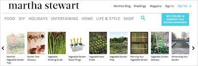 ten websites to help you grow your best vegetable garden ever empart