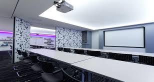 bureau d 騁ude fluide bureau etude fluide meilleur de salle de réunion dans les locaux de
