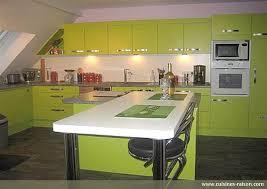 les plus belles cuisines contemporaines wonderful photos de belles cuisines modernes 6 les plus