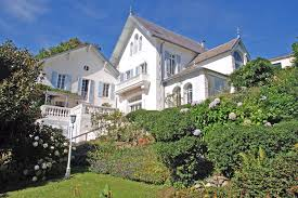 370m french manor house for sale in montolieu aude