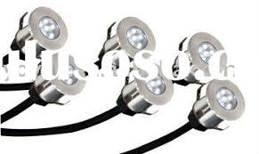 led light design low voltage led lights home depot led low