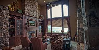 Home Automation Blinds Motorized Blinds Big Fish Home Automation