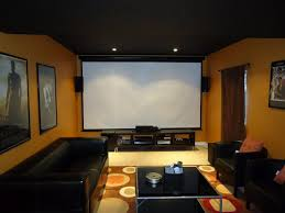 home theater wall theater wall decor u2014 backyard and birthday decoration ideas best