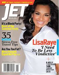 lisa raye hair line oh snap lisaraye mccoy finally reveals to jet her drama with