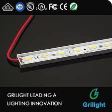 12 Volt Led Lighting Strips by 12 Volt Led Light Bar 12 Volt Led Light Bar Suppliers And