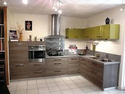 cuisine nolte prix cuisine nolte avis cuisine avis cuisine nolte eco cethosiame cuisine