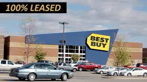 black friday deals at home depot in ankeny iowa ankeny best buy buyers realty inc