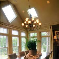 Chandelier Bathroom Lighting Chandelier Outdoor Lighting Kitchen Chandelier Bathroom Light