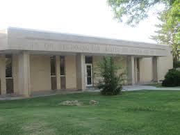 file science building at lubbock christian university img 4712 jpg