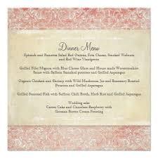 regency wedding invitations 581 best wedding invitations images on