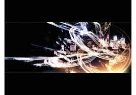 Lights All Night Promo Code City Lights Free Vector Art 6073 Free Downloads