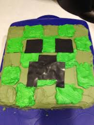 minecraft creeper cake fail lol pinterest fail pinterest
