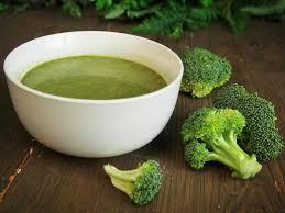 cuisiner brocoli brocoli nos recettes de brocoli délicieuses