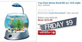 black friday petsmart top 10 petsmart black friday deals 2013 aquariums habitats and