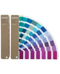 fashion home interiors pantone tpg fashion home color guide rs9 500 buy india