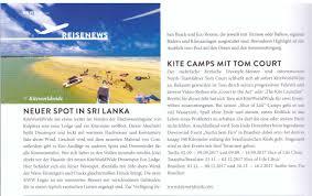 K Hen Preise Online Presse Kiteworldwide