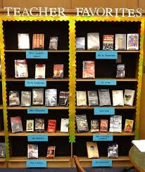 Library Ideas 45 Best Library Bulletin Boards Images On Pinterest