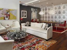 Best Living Room Design Tool Contemporary Home Design Ideas - Home design tool
