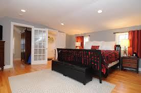 Bedroom Recessed Lighting Ideas Bedroom Bedroom Recessed Lighting Hgtv Recessed Lighting In