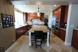 Kitchen Cabinet Orange County Orange County Kitchen Home Remodeling Project Portfolio Kitchen