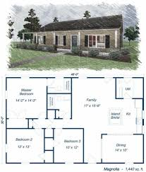 residential steel home plans metal homes designs residential steel house plans manufactured