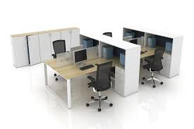 Office Desk System Office Desk Systems Office Furniture Company