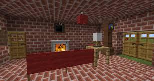 living room furniture ideas for minecraft pe living room design