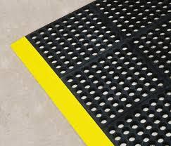 interlocking kitchen mats are modular kitchen mats by floormats com