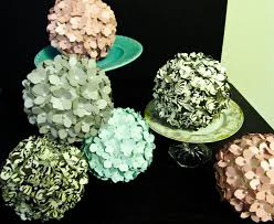 corsage pins supplies 4 white styrofoam 90 100 pearl tipped corsage