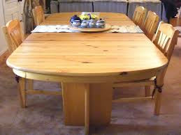 solid wood kitchen furniture wood kitchen tables home design styles