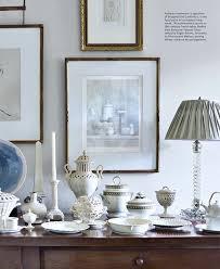 the laurel home best of interior design awards for 2015 laurel home