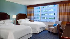Bed Frames Tampa by Tampa Accommodations Downtown Tampa Sheraton Tampa Riverwalk