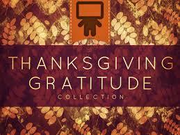 thanksgiving gratitude scripture countdown playback media