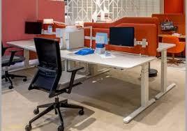 mobilier de bureau toulouse mobilier de bureau toulouse 886024 mobilier de bureau design lyon